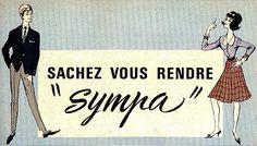 "Imperatif ""savoir"" - Mondorama 2000: Savoir Vivre"