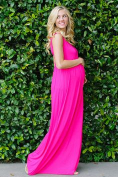 #style #maternity #fashion #baby #pregnant