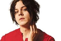 Jack White. Is one of my heros. He is for sure one of the most talented playing musicians out there.