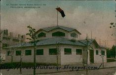 Orasul lui Bucur: Expozitia din 1906 Mecca, Painting, Painting Art, Paintings, Paint, Draw