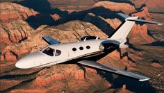 Cessna Citation Mustang - Private Very Light Jet Charter Fly Around The World, Around The Worlds, Cessna Citation Mustang, Embraer Phenom 100, Personal Jet, Cessna Aircraft, Mustang For Sale, Private Jet, Futuristic