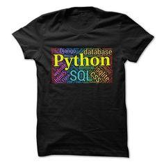 Python Development T-shirt and Hoodie T-Shirt Hoodie Sweatshirts ioi. Check price ==► http://graphictshirts.xyz/?p=80500