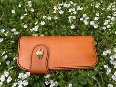 Hey, I found this really awesome Etsy listing at https://www.etsy.com/listing/524911951/leather-pattern-leather-wallet-pattern