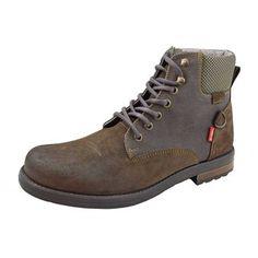 Boots Imágenes Mejores Heel Boots De Shoe Levis Botas 10 Bootie Y w4R5FYqHwx