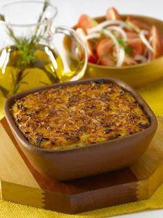Cocina – Recetas y Consejos Food Dishes, Main Dishes, Chilean Recipes, Chilean Food, Sweet Recipes, Healthy Recipes, Comida Latina, Sin Gluten, Wine Recipes