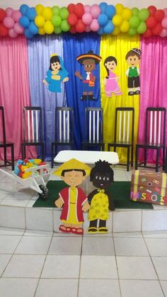Sunday School, Photo Booth, Ideas Para, Backdrops, Projects To Try, Bible, Classroom, Party, Diy