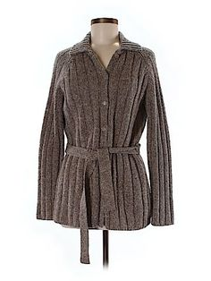 Check it out -- J. Crew Wool Cardigan for $3.99  on thredUP!   Love it? Use this link for $10 off. New customers only.