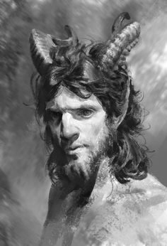 ArtStation - Sketch, Jeremy Zheng