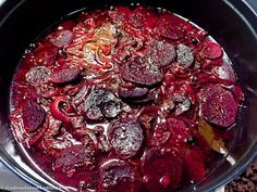 Beef, Dinner, Cooking, Ethnic Recipes, Koti, Meat, Dining, Kitchen, Food Dinners