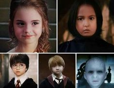 Hermione is just the most adorable- # just # adorable # hermine- # just … – Films and Harry Potter Harry Potter Tumblr, Harry Potter Anime, Magie Harry Potter, Cute Harry Potter, Mundo Harry Potter, Harry Potter Jokes, Harry Potter Pictures, Harry Potter Universal, Harry Potter Fandom