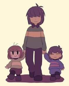 video game dependency aid, Indications & Signs as well as just how to conquer naturally and properly Undertale Cute, Undertale Fanart, Undertale Comic, Frisk, Kfc, Fox Games, Toby Fox, Undertale Drawings, Anime Fnaf