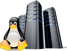 Best West Hosting company in chandigarh http://www.inwayhosting.com/chandigarh-web-hosting.html