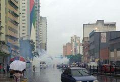 Henrique Capriles R. (@hcapriles) | Twitter