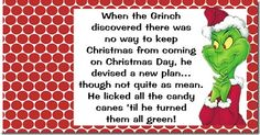 Grinch christmas party games candy canes 59 ideas for 2019 Grinch Party, Grinch Christmas Party, Holiday Fun, Holiday Decor, Childrens Christmas, Christmas Holidays, Christmas Foods, Merry Christmas, Christmas Activities