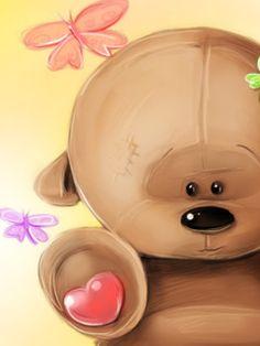 Użyj STRZAŁEK na KLAWIATURZE do przełączania zdjeć Piggy Bank, My Best Friend, I Am Awesome, Valentines, Animation, 3, Cute, Gifs, Olive Tree