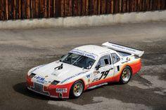Porsche 924, Race Cars, Racing, Trucks, Bike, Motor Sport, Vw, Inspiration, Drag Race Cars
