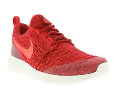 size 40 4fb58 628a3 Womens Roshe One Flyknit Running Shoes -- Want to know more, click on the