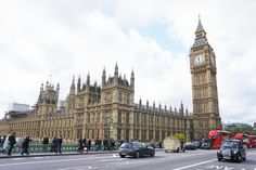 It's no secret that London is an expensive city, which can make some travelers think that it's out of their price range. However a trip to London can be successful even on a small budget. There is no shortage of free things to do in London, including free museums, attractions and self-guided walks. But before …