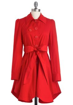 The Ins and Outside Coat: $84.99