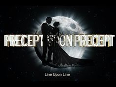 A Pentecost Wedding End Times Signs, Pentecost, Youtube, Wedding, Valentines Day Weddings, Weddings, Youtubers, Marriage, Youtube Movies