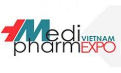 #VIETNAM #MEDI-PHARM #EXPO from 11 -13 Aug,2016 at Ho Chi Minh, Vietnam #upcoming medical events #medical events