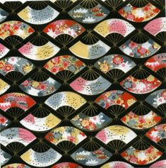 Stock Texture Origami Paper 36 by alexabexis on deviantART
