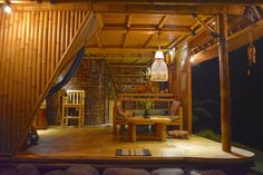 Eco Bamboo Home - Get $25 credit with Airbnb if you sign up with this link http://www.airbnb.com/c/groberts22