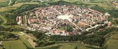Image result for Palmanova