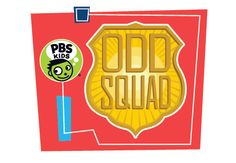 Here's one more thing to be thankful for this Thanksgiving season— the premiere of the NEW PBS Kids show, Odd Squad! Watch on today at 10 a.m. and 4 p.m.