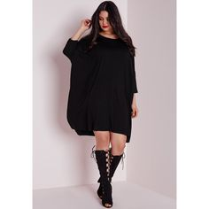 Missguided+ is the hottest new plus size line for babes of all sizes.  Dedicated to directional, strong and confident designs for sizes 16-24, Missguided+ is t…