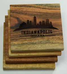 Things You Didnt Know You Could Do In Indianapolis Road - 10 things to see and do in indianapolis