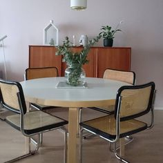 My House, Dining Table, Living Room, Evolution, Kitchen, Furniture, Home Decor, Cooking, Decoration Home