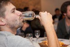 Dégustation de vin / Oenologie sur Paris
