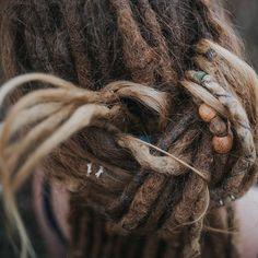 #knottydreads #dreadknot #dreadhair #dreadlocks #dreadbeads #dreadlove #dreadlockbeads #dreadstagram #dreadlockhairstyles #dreads #dreadlockstyle #wonderlocks #dreadshare #dreadstyles #dreadhead #mountaindreads