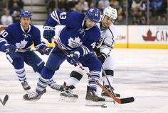 Maple Leafs Executing Rebuild To Perfection - http://thehockeywriters.com/maple-leafs-executing-rebuild-to-perfection/