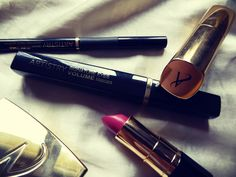 ARTISTRY make up products by Amway