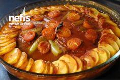 Kebab Recipes, Yummy Recipes, Kebabs, Salsa, Tray, Yummy Food, Desserts, Organization, Turkish Recipes