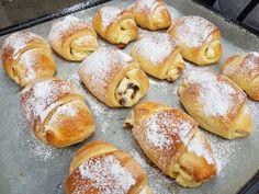 Pretzel Bites, Hamburger, Sweets, Bread, Recipes, Food, Basket, Bulgur, Gummi Candy