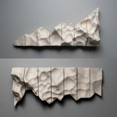 models  #conceptualarchitecturalmodels Pinned by www.modlar.com