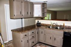 excellent-annie-sloan-paint-kitchen-cabinets-excellent-annie-sloan-paint-kitchen-cabinets-home-designs-1.jpg (1024×681)