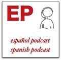 Español Podcast / Spanishpodcast  - listen for free podcasts about spanish culture