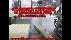 Jasa Spesalis Perawatan Folding Gate Mesin & manual - 081585181961