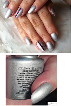 cnd-shellac-silver-chrome