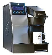 Keurig B3000SE Commercial K-Cup Brewing System Keurig B3000 ** Want additional info? Click on the image.