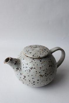 kohiki tea pot | Flickr - Photo Sharing!