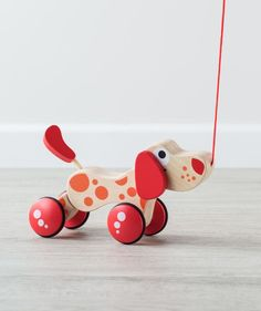 Vintage miniature pound puppy toys 4856
