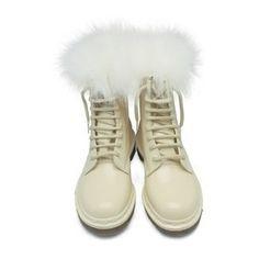 Трибьют для Dr. Martens :: Onbeauty.ru :: Красота, здоровье, фитнес. обувь