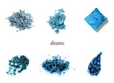 fall 2014 colour trends- thought it was appropriate as travel and dreaming go hand in hand