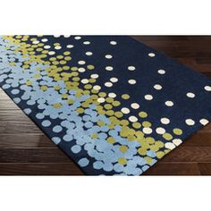 ABI-9052 -  Surya | Rugs, Pillows, Wall Decor, Lighting, Accent Furniture, Throws, Bedding