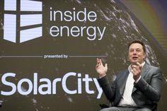 #TimBeta #TimBeta Elon Musk e outros executivos mandam carta para ONU sobre riscos de 'robôs assassinos' #BetaLab #BetaLab